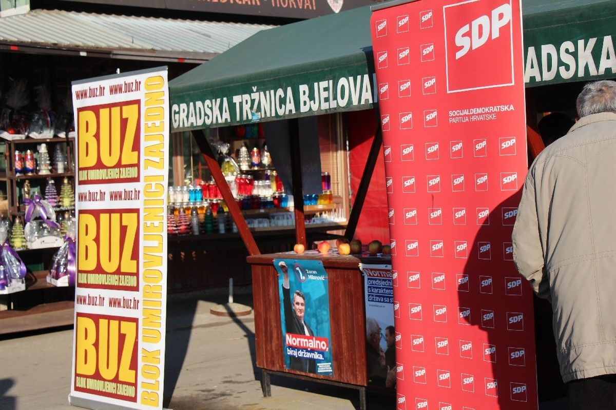 2020_bjelovarinfo_bjelovar_2_1_2020_6