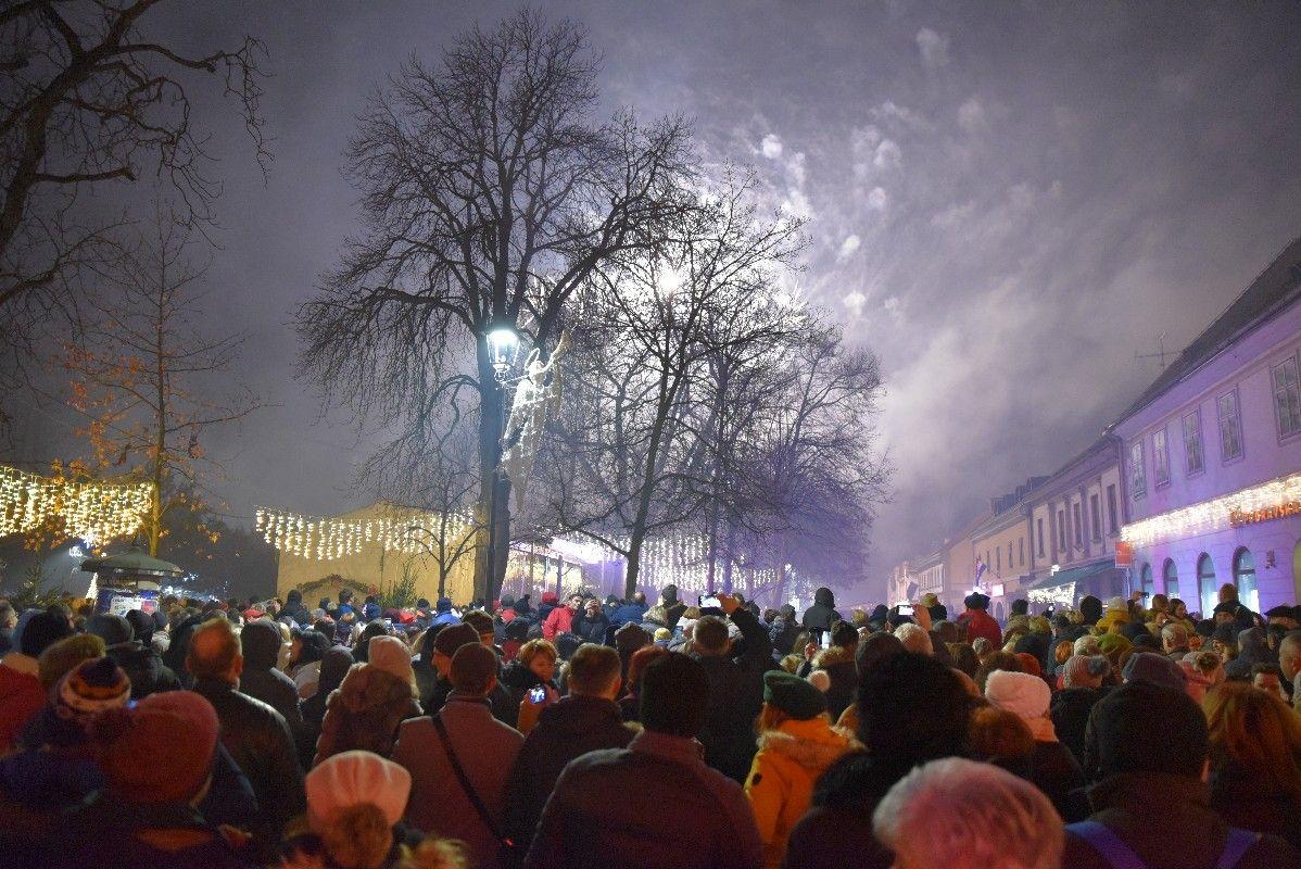 2020_bjelovarinfo_nova2020_1_1_2020_39