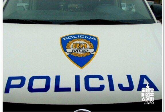 Poginuo 35-godišnjak iz Puklice