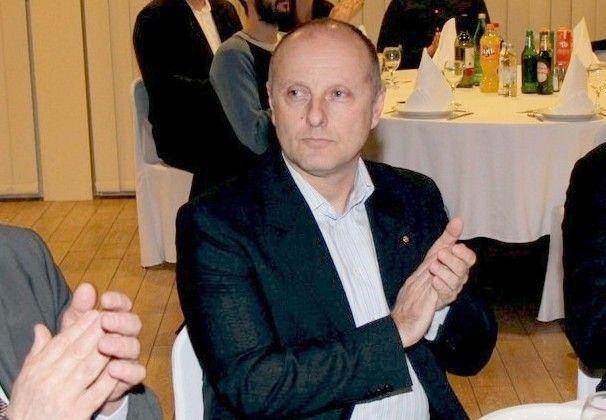 Alen Kiđemet kategoriziran je vrhunskim sportašem Hrvatske: Zbog razvlačenja svog imena, odgovorio je Davorinu Posavcu