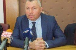 Načelnik Fredi Pali uputio otvoreno pismo: Zašto su izostavljene četiri općine?