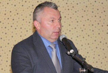 Još se uvijek nisu smirile strasti oko sastanka u Siraču: Načelnik Fredi Pali poslao još jedno otvoreno pismo