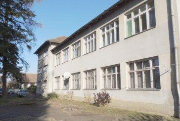 Županija nastavlja s energetskom obnovom škola: Uskoro počinju radovi na obnovi škole i školsko-sportske dvorane u Ivanskoj