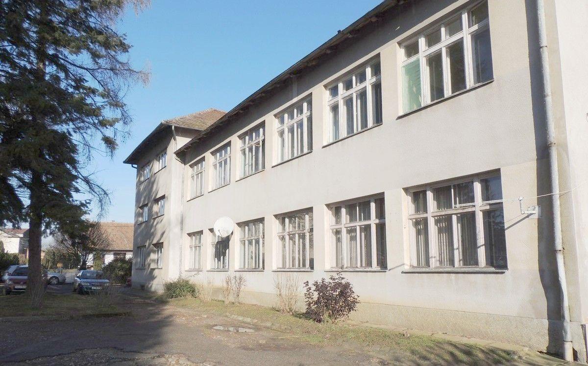 Osnovna škola Ivanska