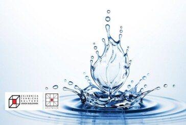 DOĐITE I SAZNAJTE NEŠTO VIŠE: Kakvu vodu pijemo? Prezentacija o živoj vodi – bjelovar.info