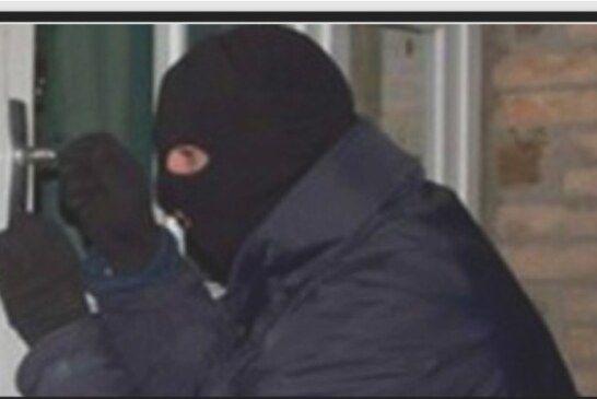 Provalnika i kradljivaca na sve strane: Nepoznati počinitelj pokušao provaliti u obiteljsku kuću, a 71-godišnjakinja zatečena u krađi