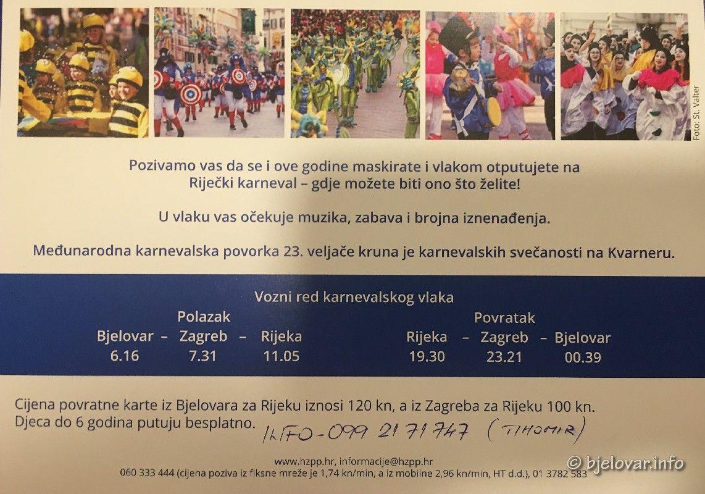 2020_2_11_riječki_karneval_2