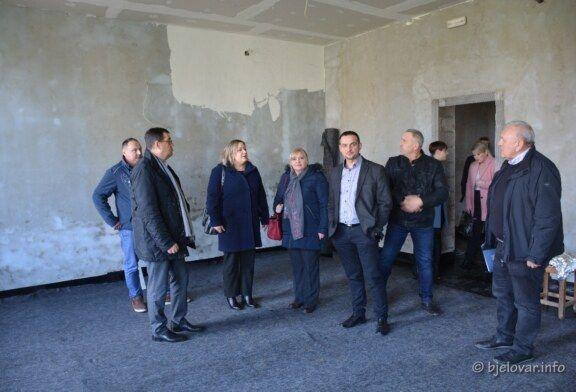U školstvo na području općine Veliki Grđevac uloženo ukupno 15 milijuna kuna