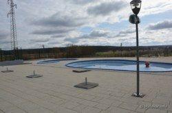 VELIKI GRĐEVAC: Prošlogodišnja kupališna sezona bila je uspješna – Najavljeni noviteti na velikogrđevačkim bazenima
