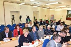 Nakon poduže rasprave TERME BJELOVAR dobile zeleno svjetlo: Oporba je bila protiv – bjelovar.info
