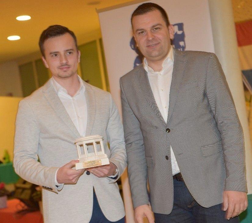 2020_2_19_sportisti_nagrade