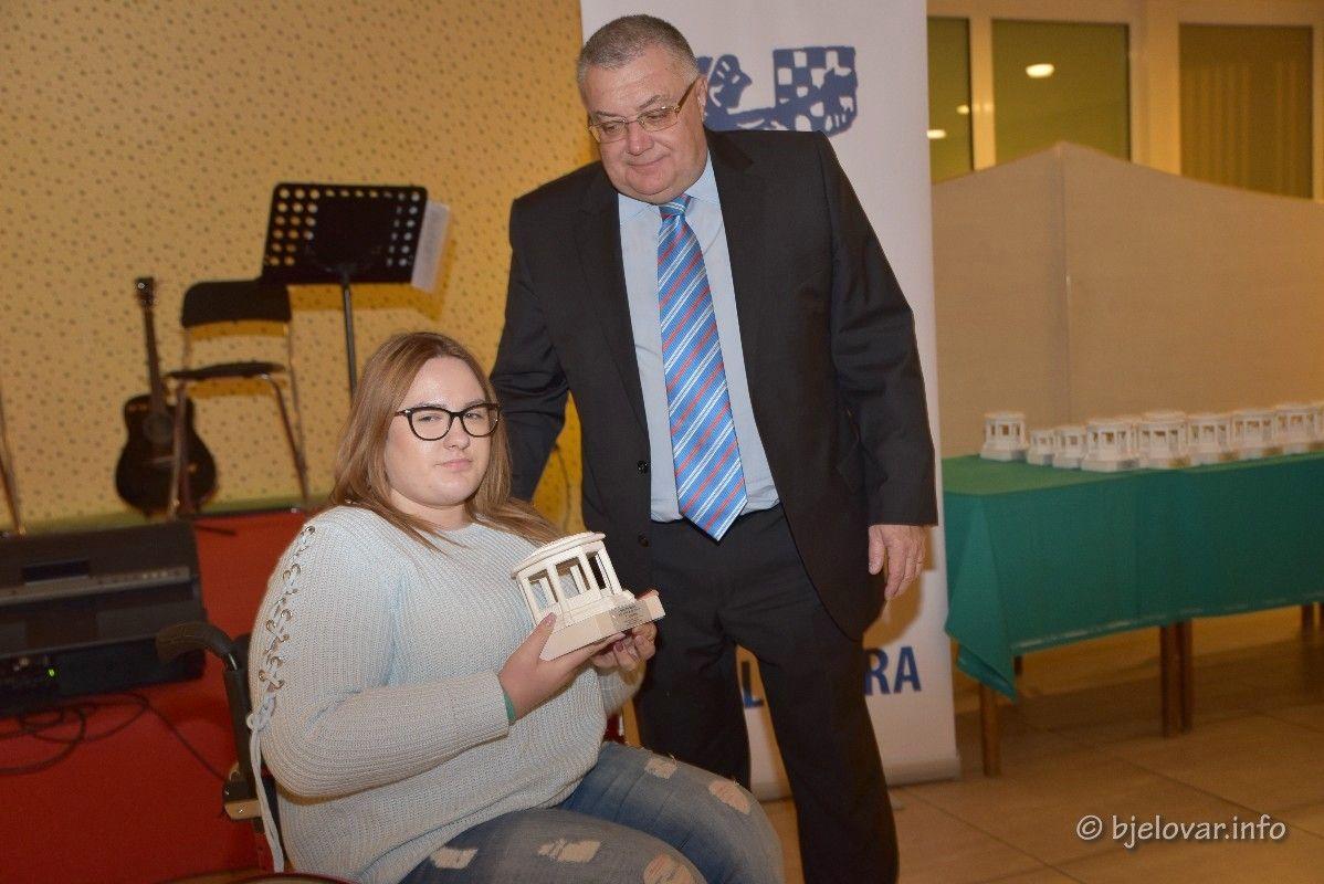 2020_2_19_sportisti_nagrade_102