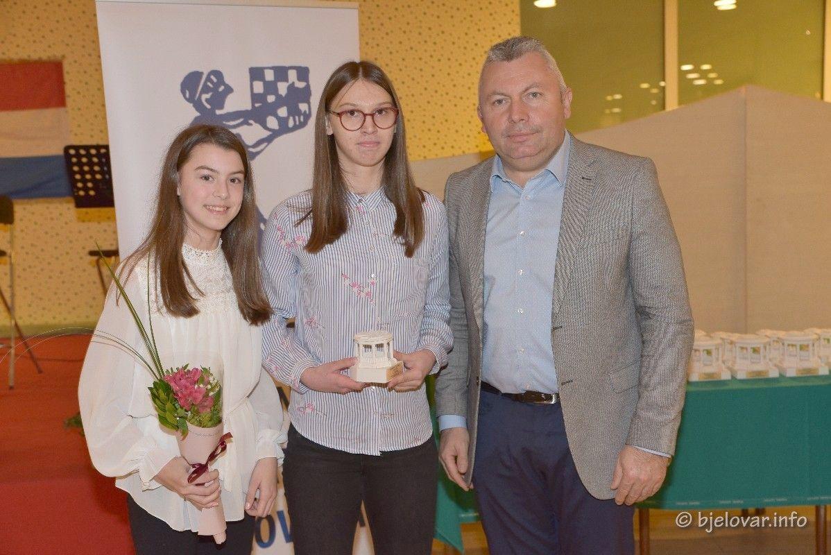 2020_2_19_sportisti_nagrade_130