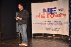 U Bjelovaru održana edukativna tribina o prevenciji i resocijalizaciji ovisnika svih oblika – Evo o čemu je bila riječ