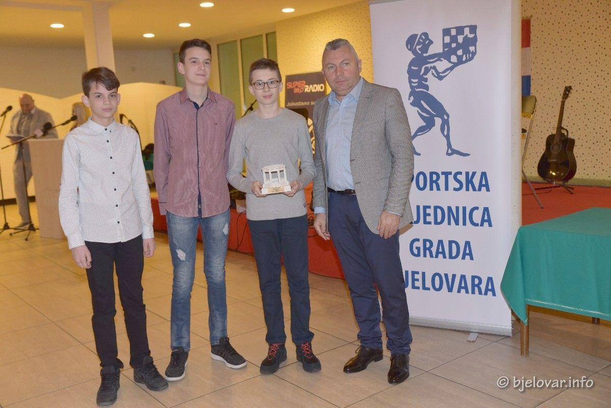 2020_2_19_sportisti_nagrade_164