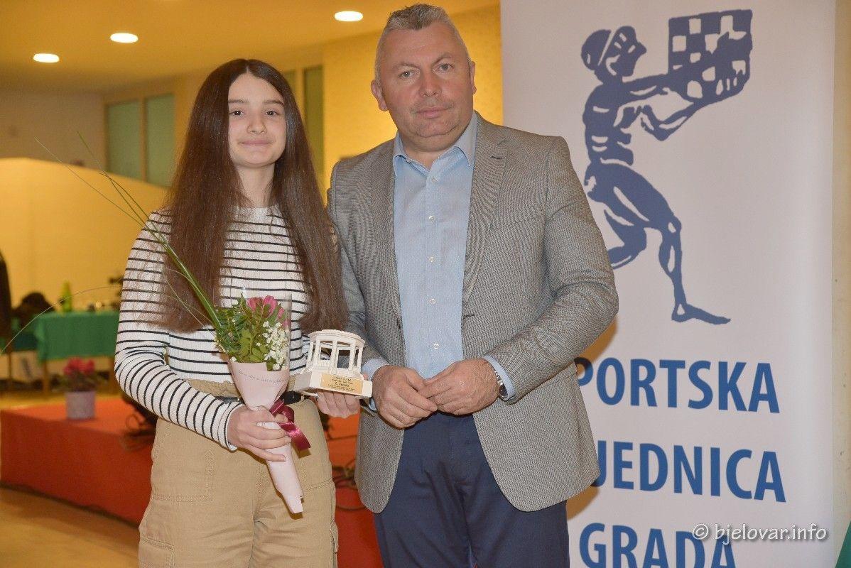 2020_2_19_sportisti_nagrade_176