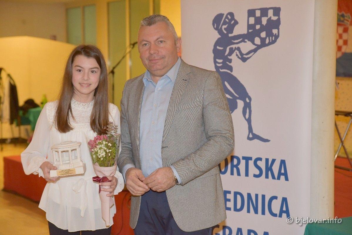 2020_2_19_sportisti_nagrade_179