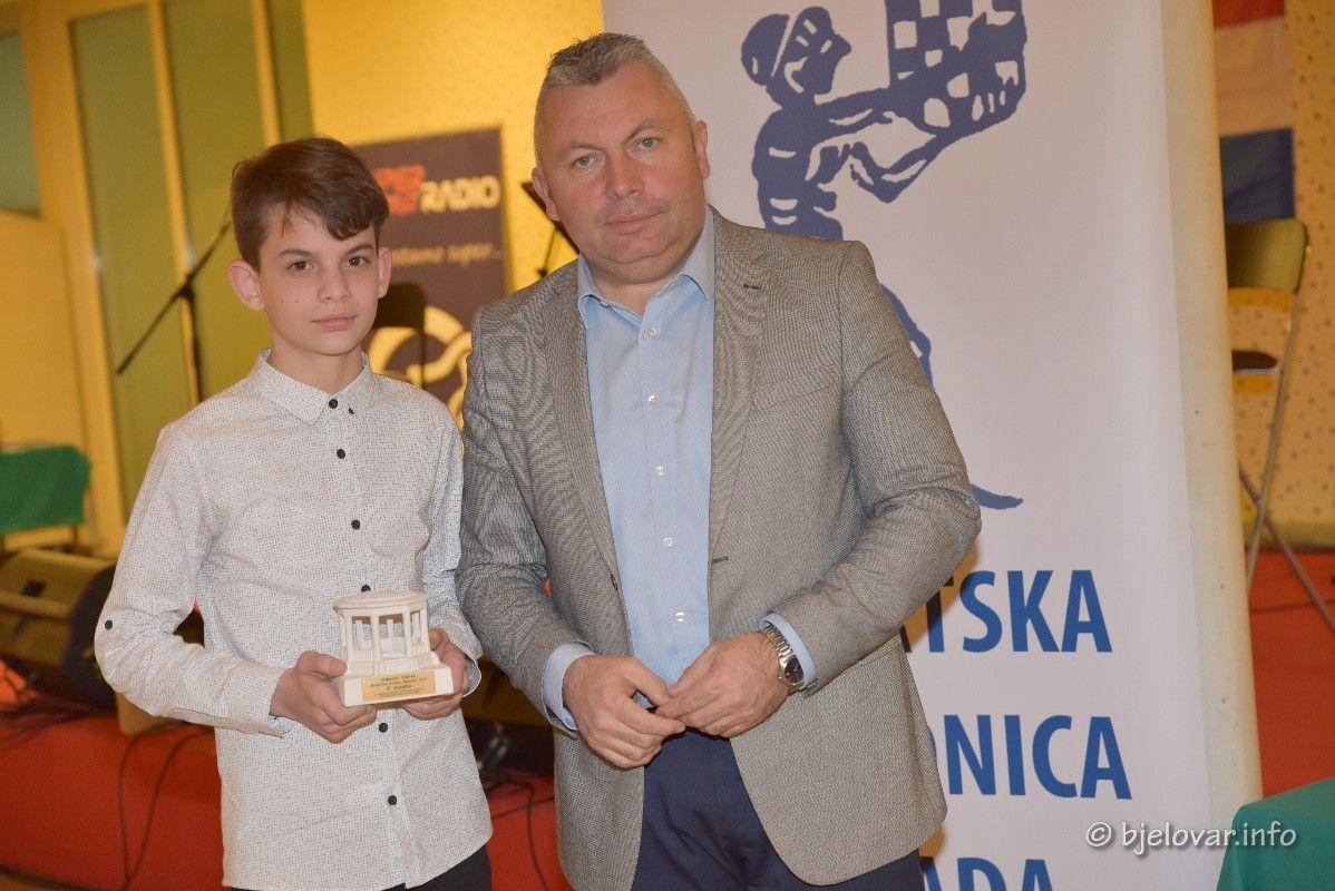 2020_2_19_sportisti_nagrade_187