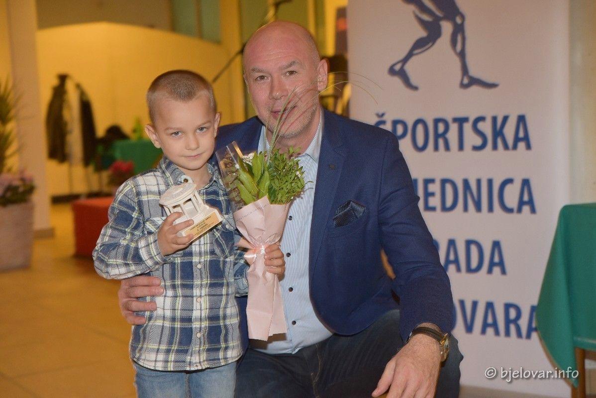 2020_2_19_sportisti_nagrade_200