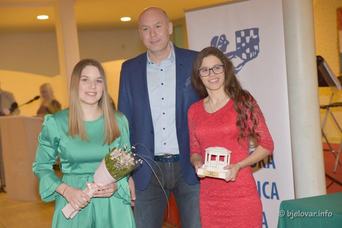 2020_2_19_sportisti_nagrade_210