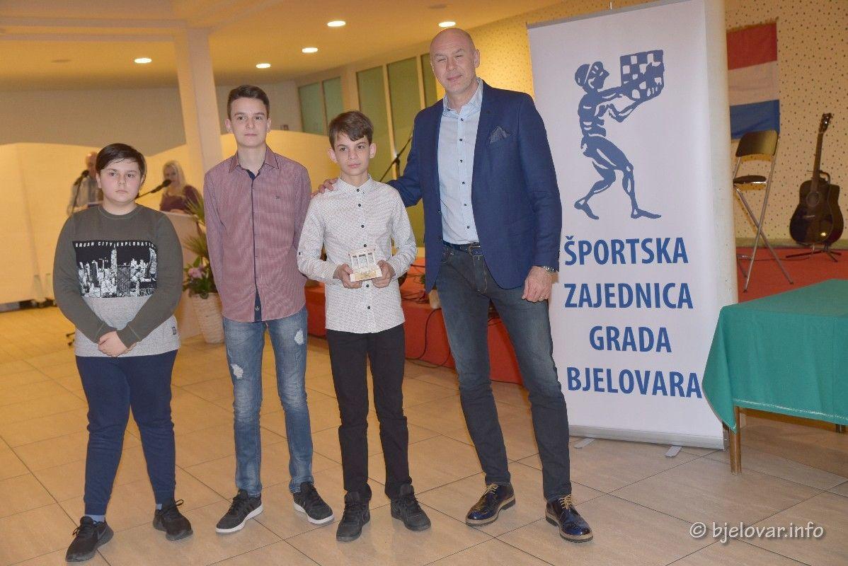 2020_2_19_sportisti_nagrade_221