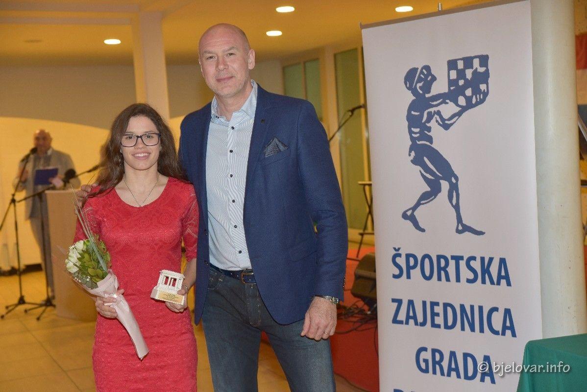 2020_2_19_sportisti_nagrade_233
