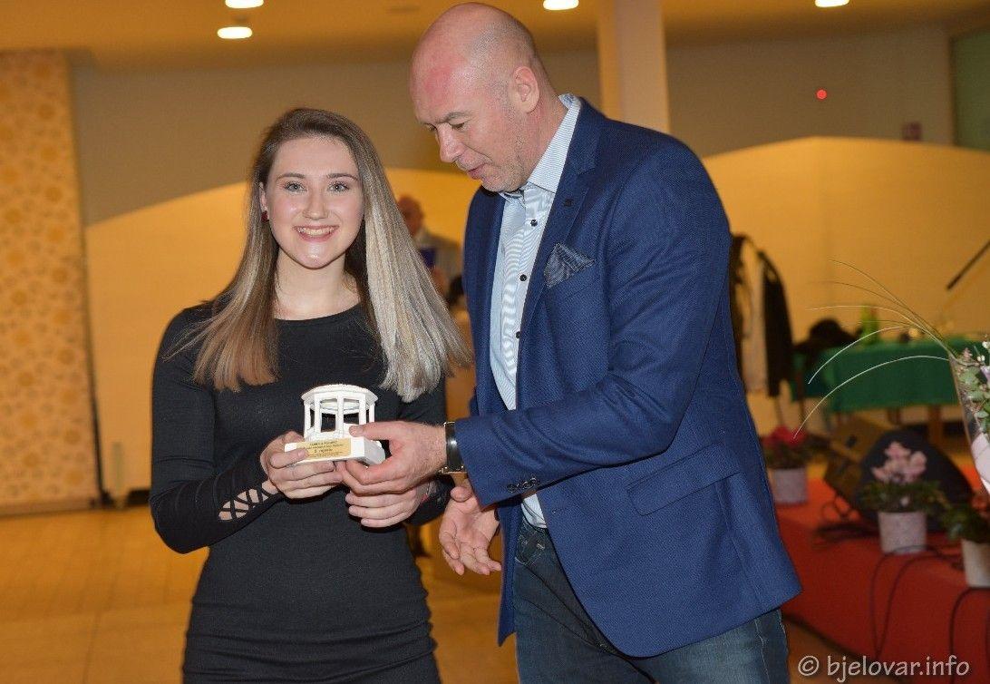 2020_2_19_sportisti_nagrade_240