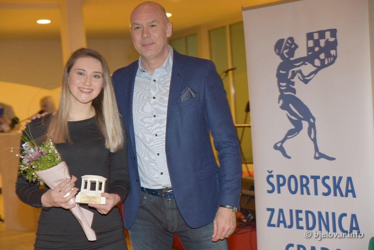 2020_2_19_sportisti_nagrade_242