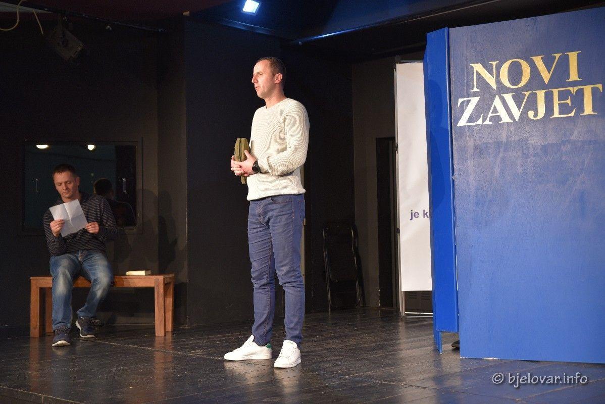 2020_2_19_sportisti_nagrade_27