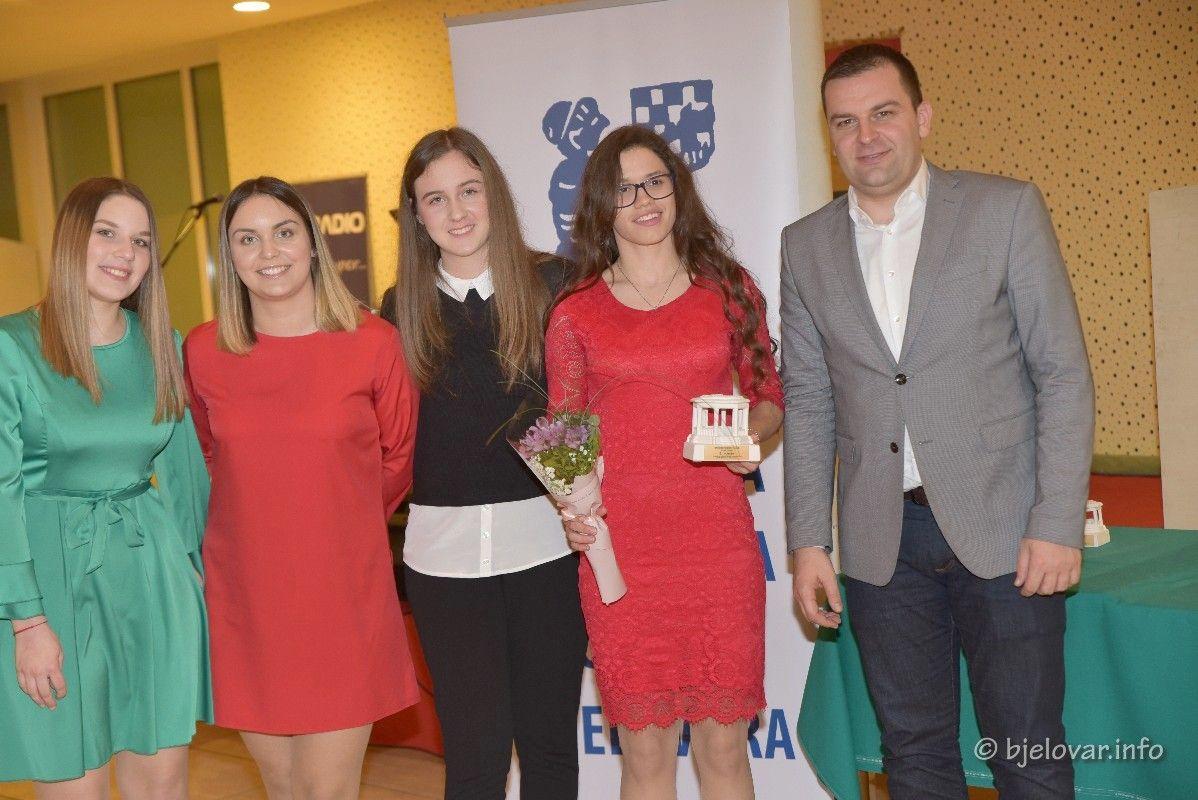 2020_2_19_sportisti_nagrade_289