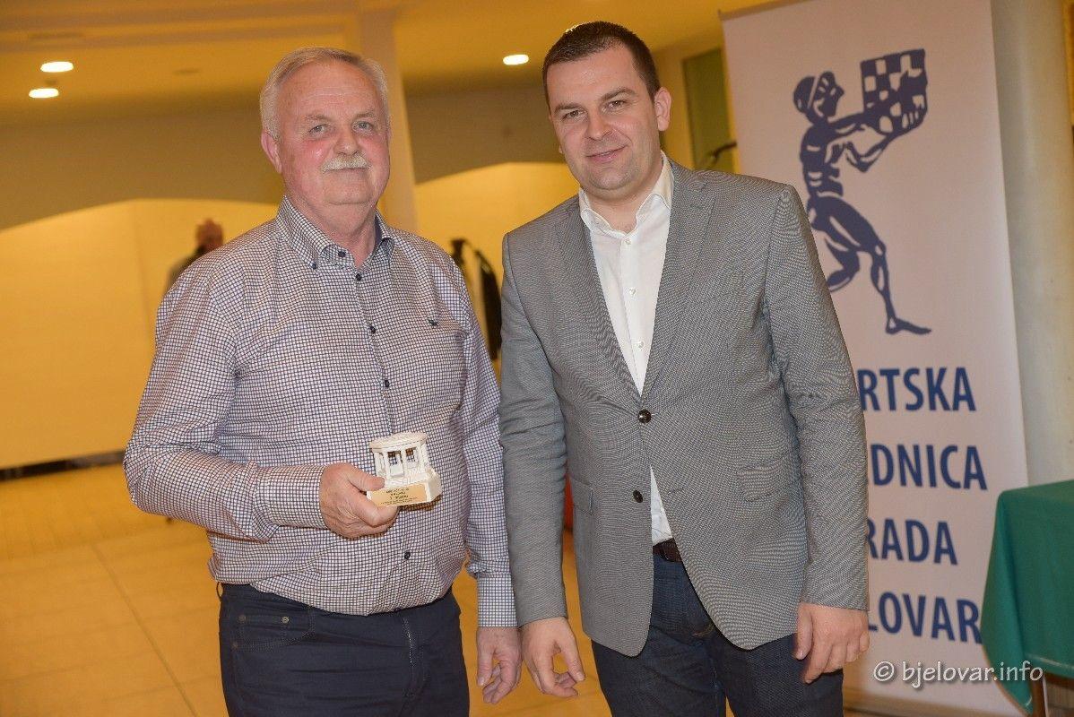 2020_2_19_sportisti_nagrade_301