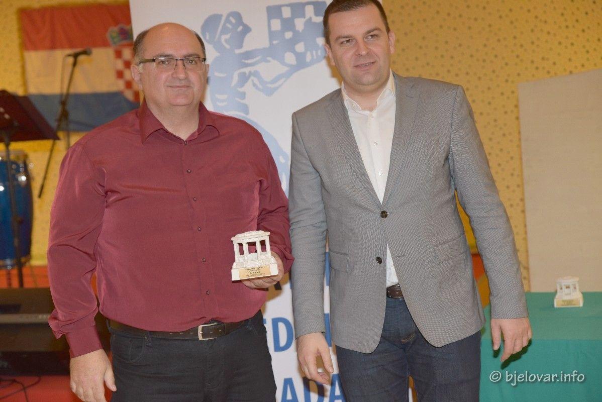 2020_2_19_sportisti_nagrade_305