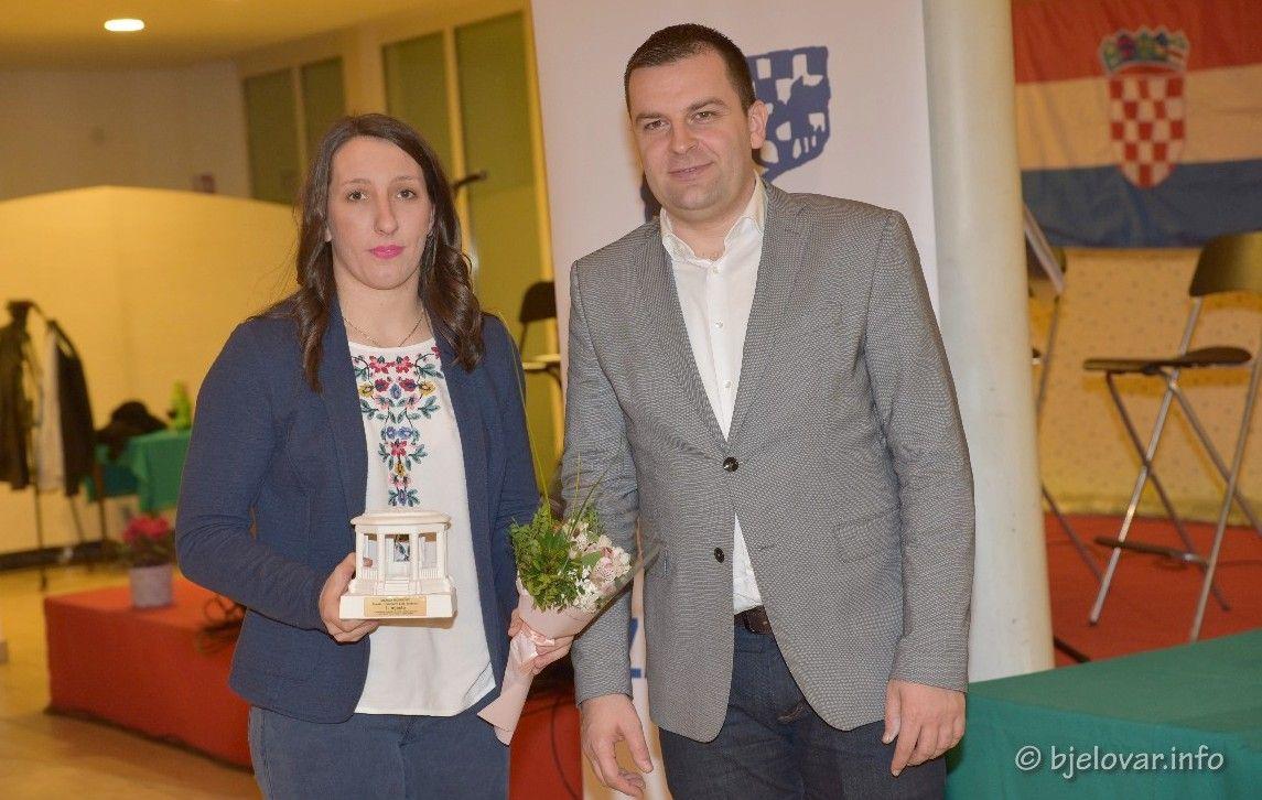 2020_2_19_sportisti_nagrade_328