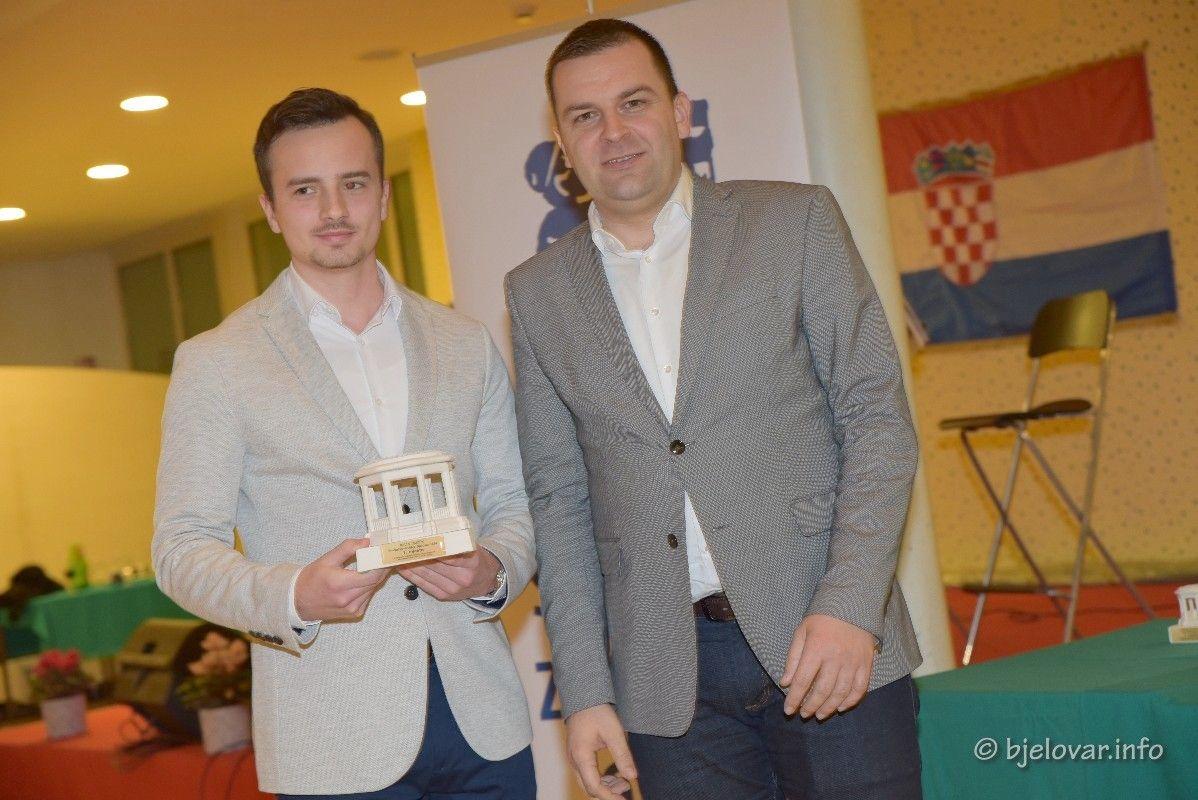 2020_2_19_sportisti_nagrade_340