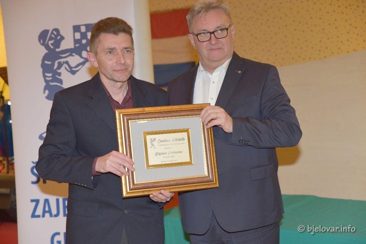 2020_2_19_sportisti_nagrade_365