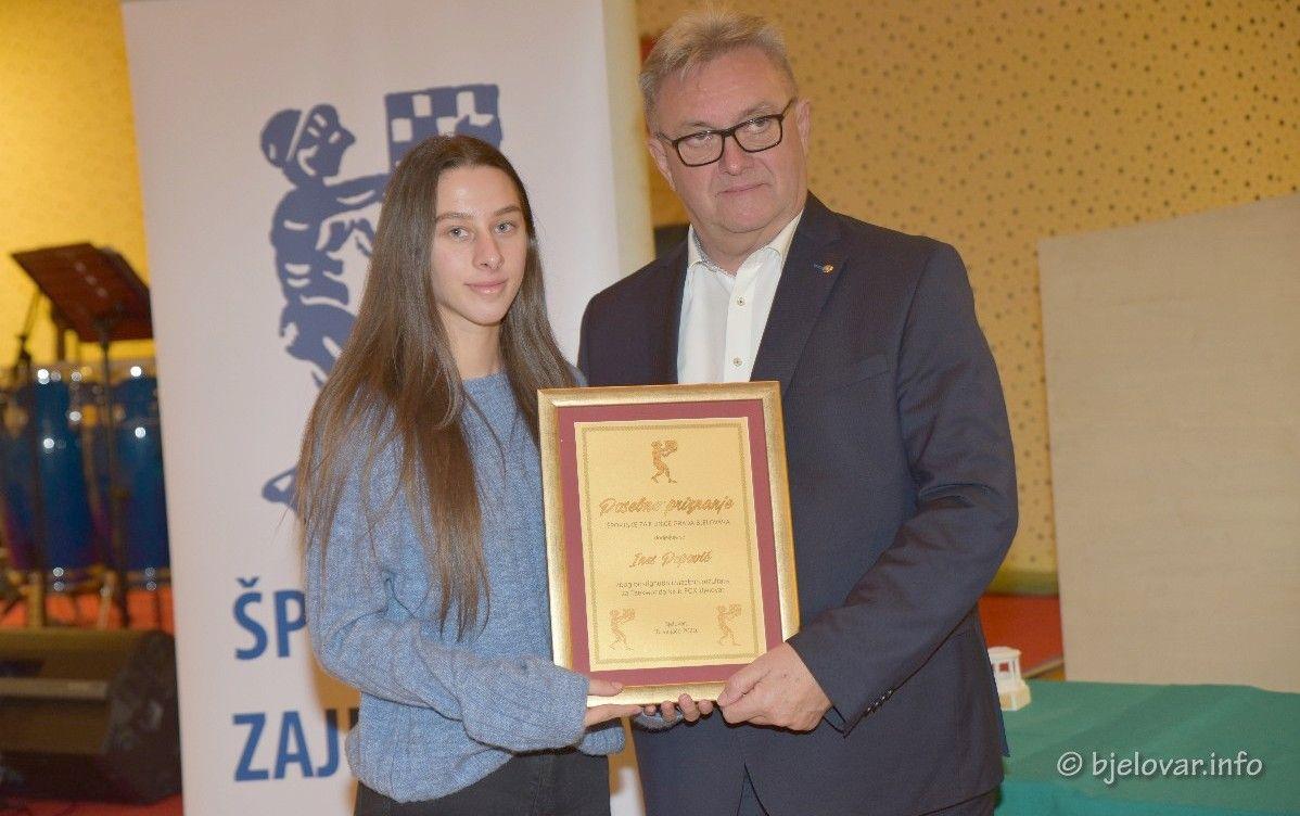 2020_2_19_sportisti_nagrade_451