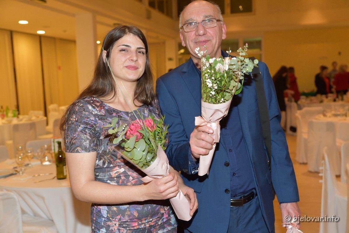 2020_2_19_sportisti_nagrade_540
