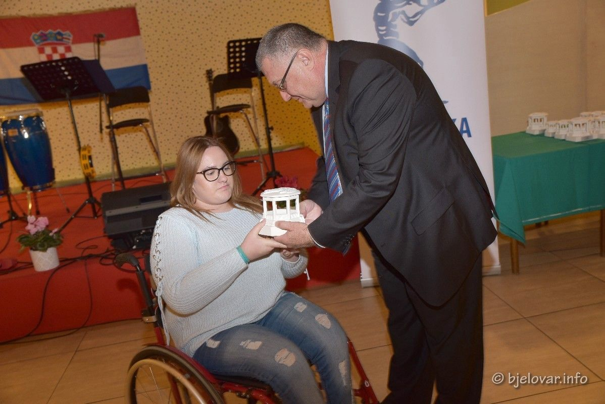 2020_2_19_sportisti_nagrade_98