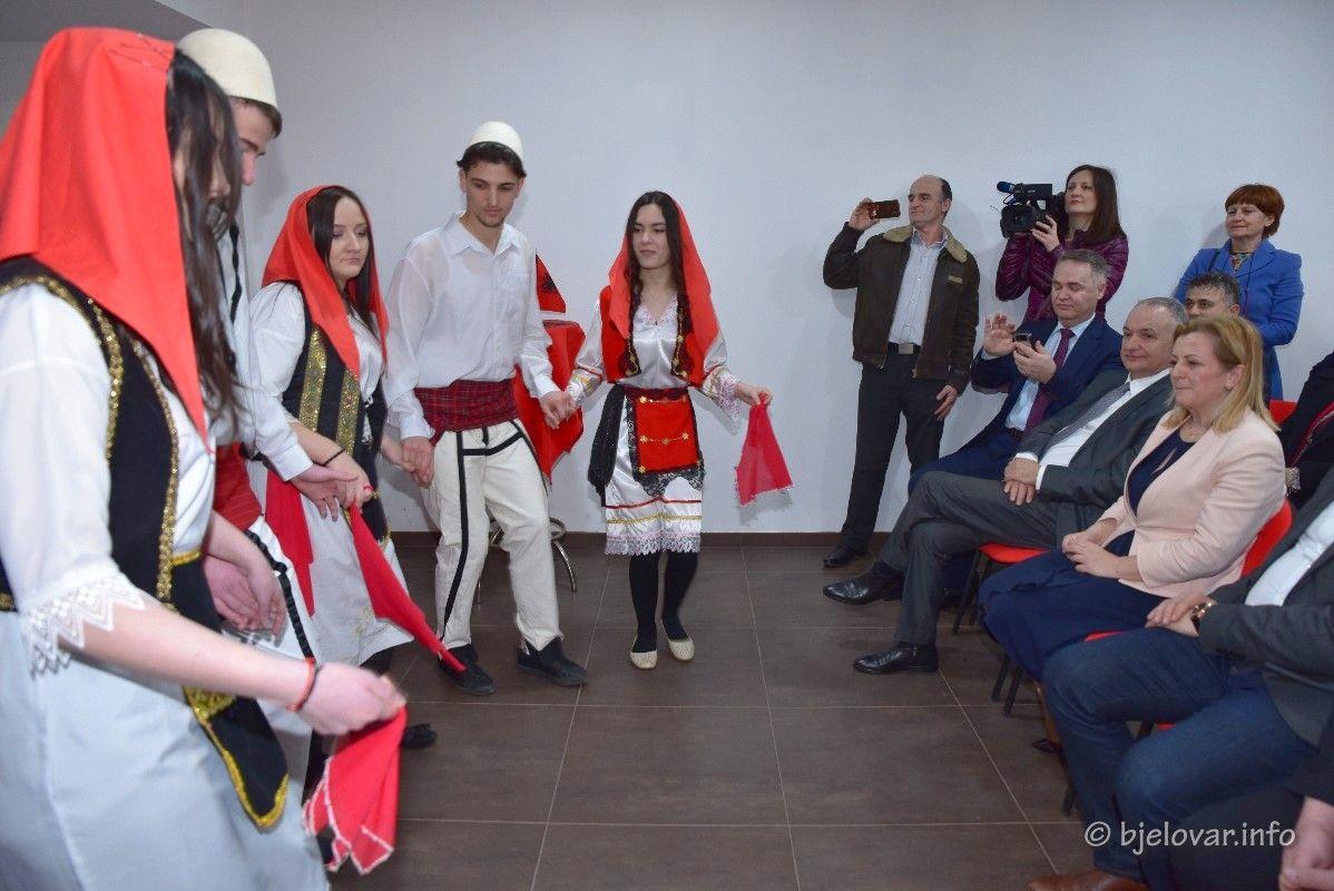 2020_2_22_albanci_108