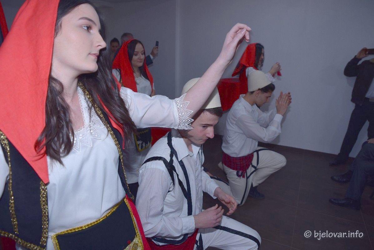 2020_2_22_albanci_112