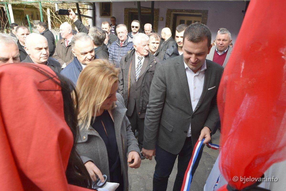 2020_2_22_albanci_40