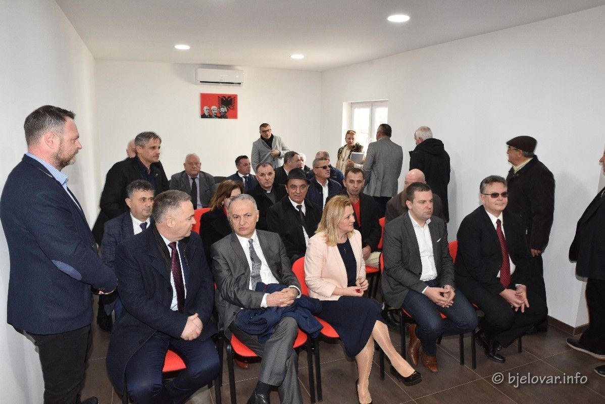 2020_2_22_albanci_51