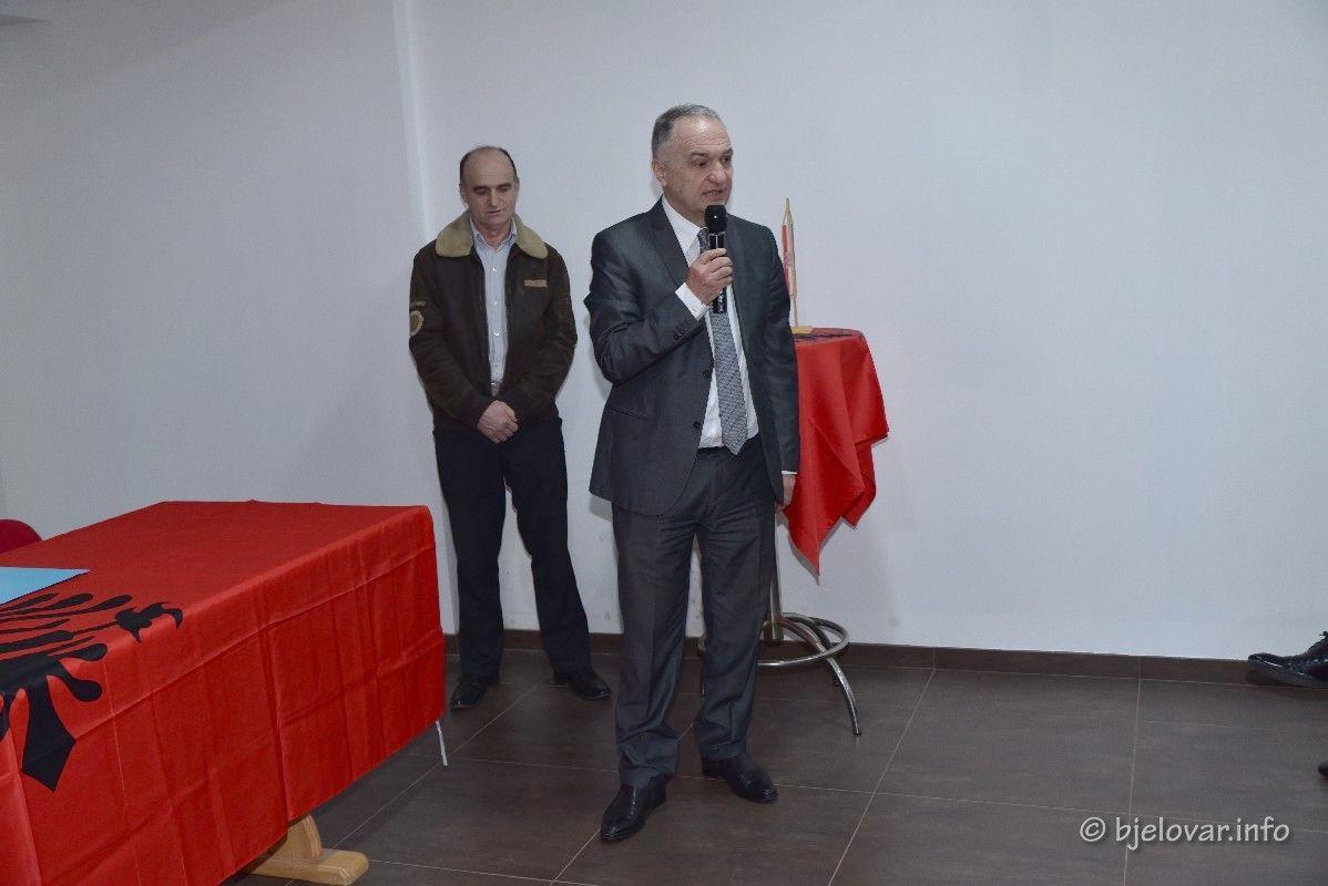 2020_2_22_albanci_72