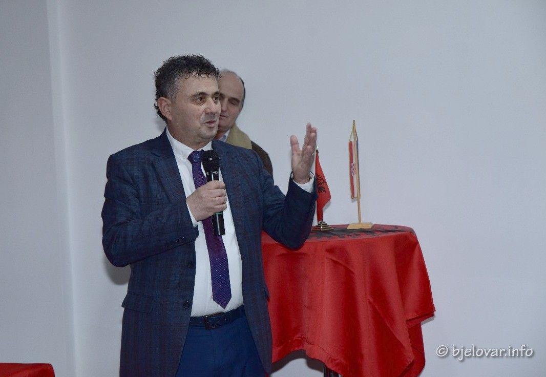 2020_2_22_albanci_78
