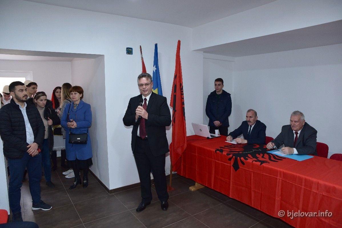 2020_2_22_albanci_80