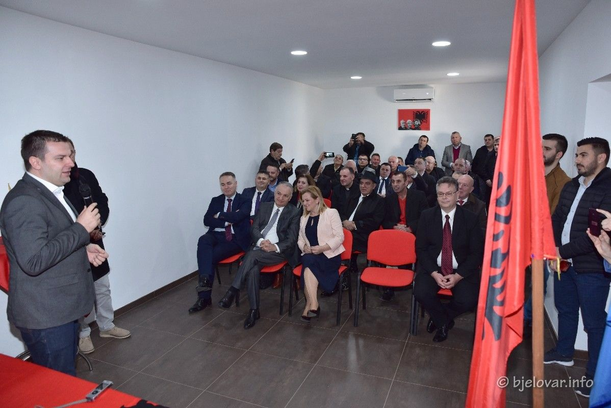 2020_2_22_albanci_88