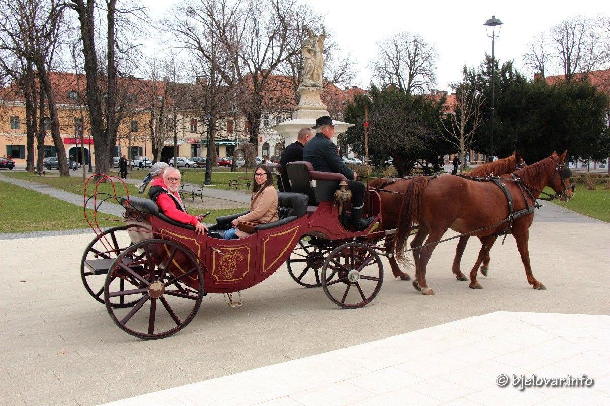 2020 2 22 grad bjelovar 31