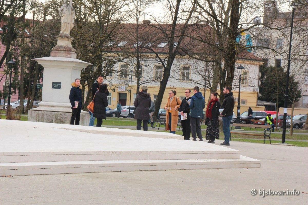 2020_2_22_grad_bjelovar_49