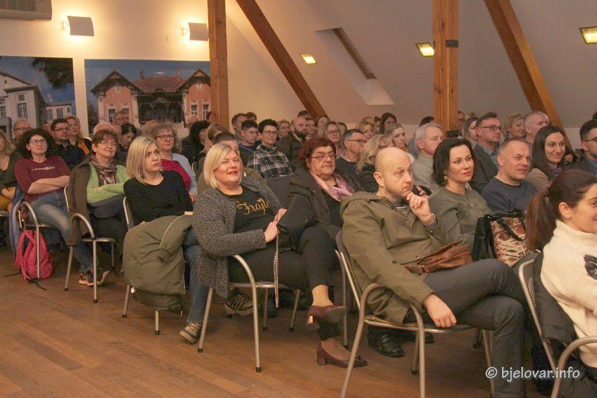 (FOTO) UPOZNAJTE BJELOVAR u organizaciji Turističke zajednice Bilogora – Bjelovar - bjelovar.info