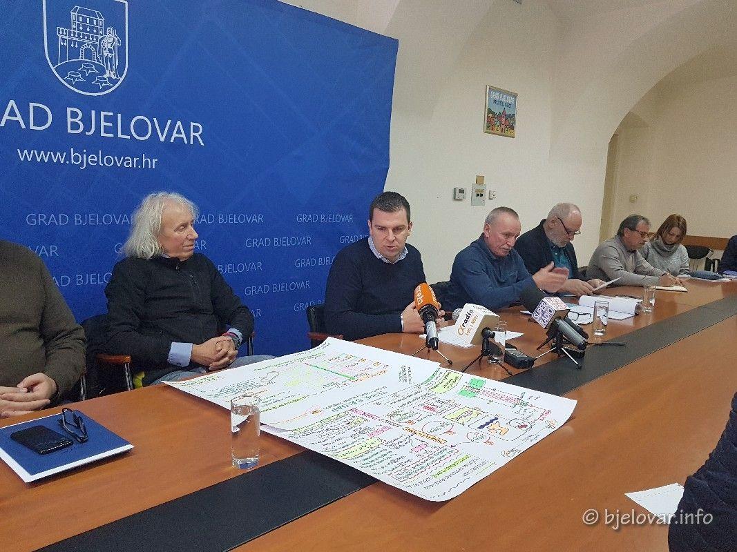 2020 2 27 bjelovarske terme 1